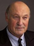 Holger Strohm
